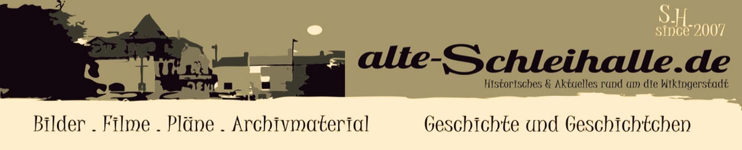 www.alte-schleihalle.de