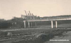 Hasselholmer Talbrücke