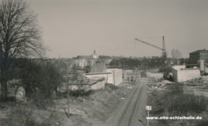 Brockdorff-Rantzau-Brücke