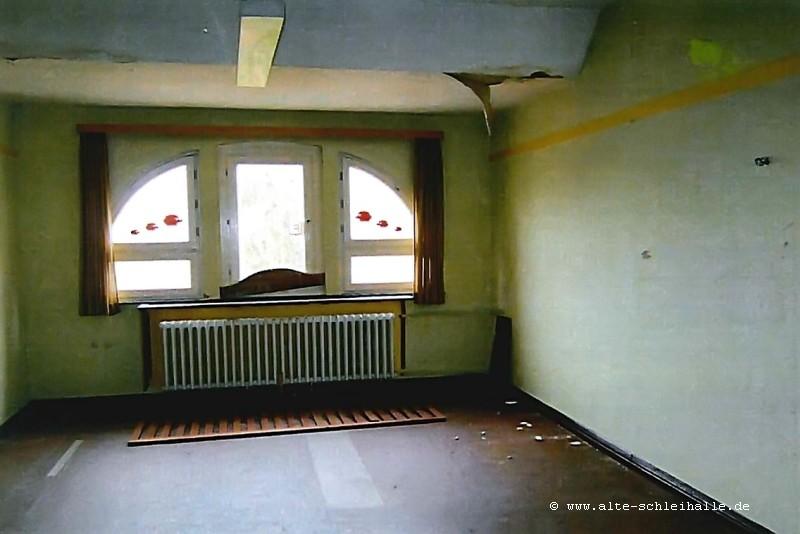 Bild 20 - Privaträume Pflegepersonal