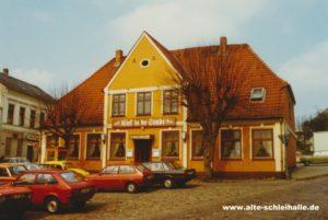 Kiek in de Stadt, 1980