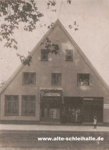 Gottorfstraße 15